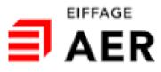 AER Eiffage