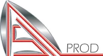 ASI Prod