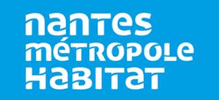 Nantes Metropole Habitat