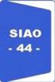 SIAO44