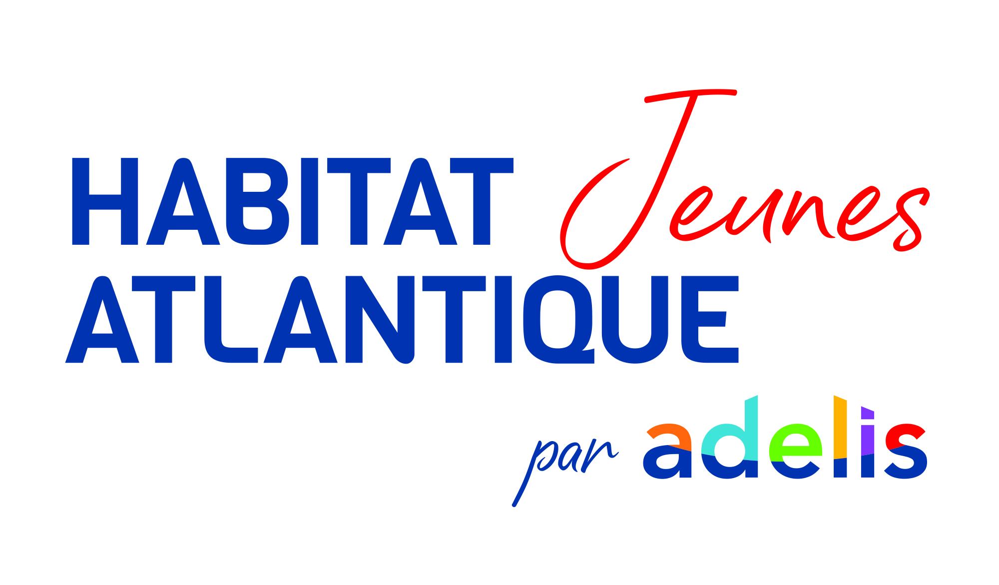 Habitat Atlantique Jeunes